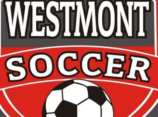soccer fundraising - Westmont Hilltop High School Soccer Boosters