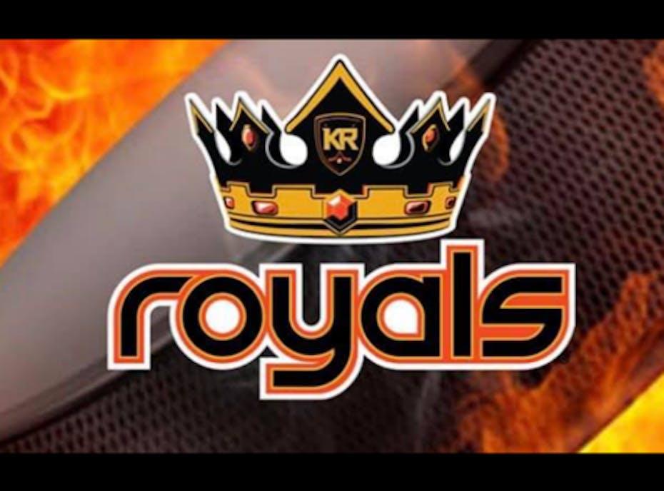 Royals Atom C1
