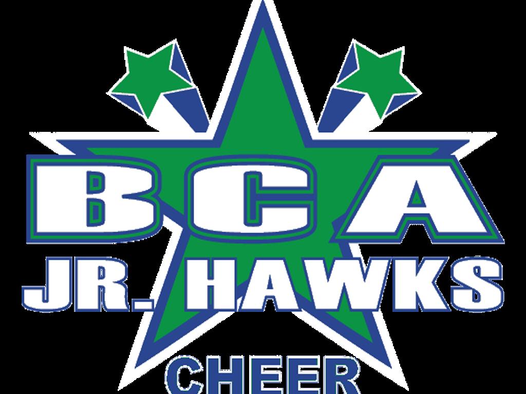Bartlett Cheerleading Association