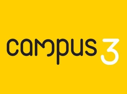 non-profit & community causes fundraising - CAMPUS3
