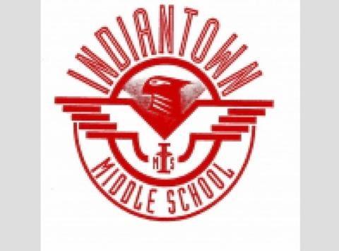 Indiantown Thunderbirds Athletics