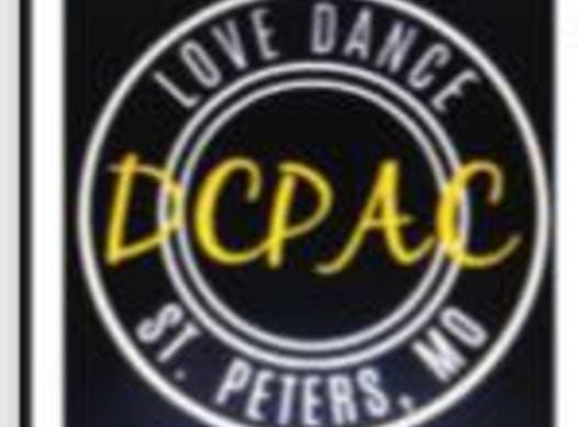dance fundraising - DCPAC Parent's Association