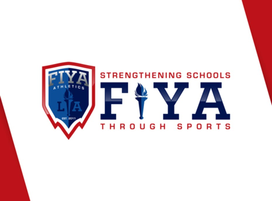 FIYA Foundation for Interscholastic Youth Athletics