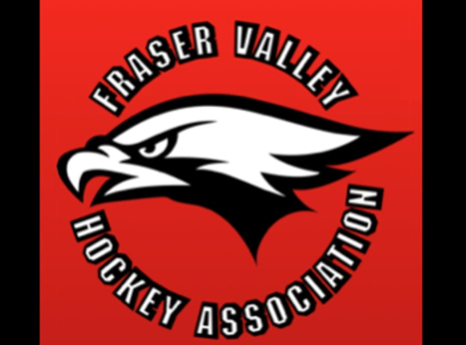 Fraser Valley Hockey Association