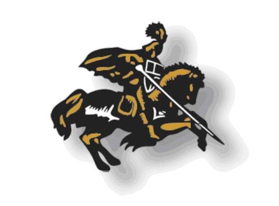 Canterbury Mustangs