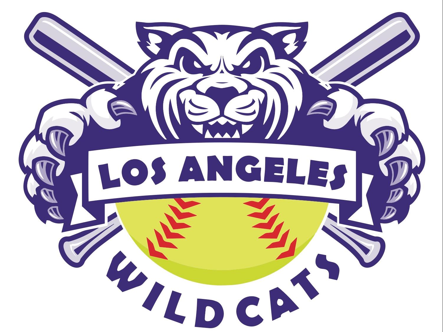 Wilshire Wildcats of Los Angeles
