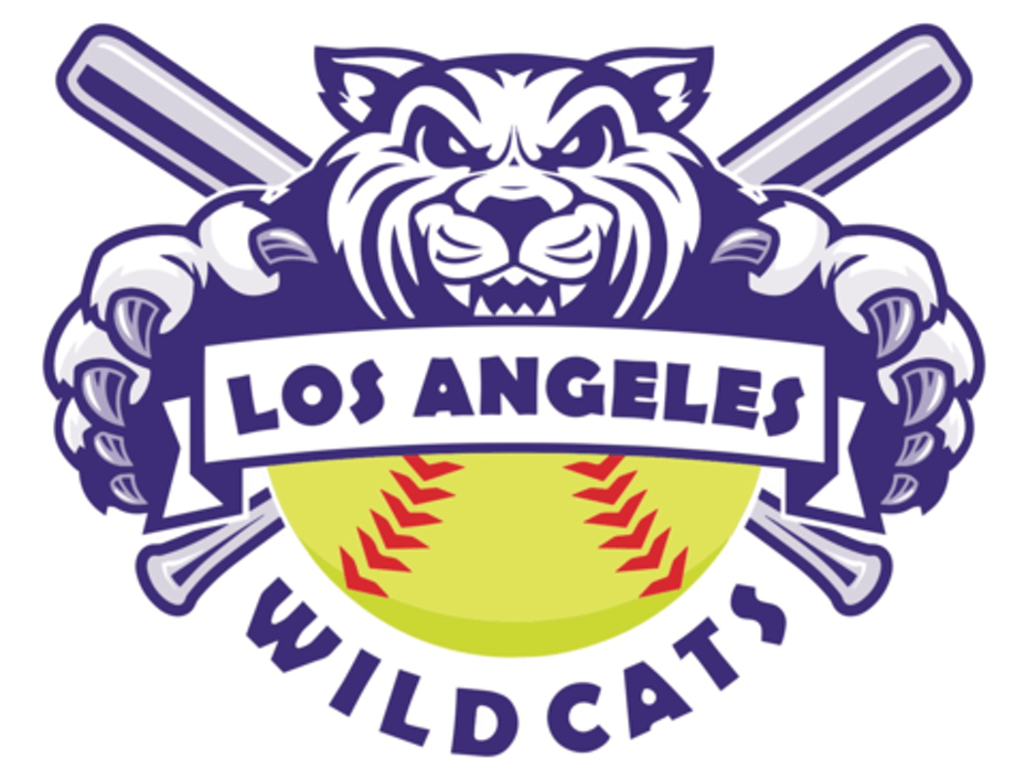 Wilshire Wildcats of Los Angeles