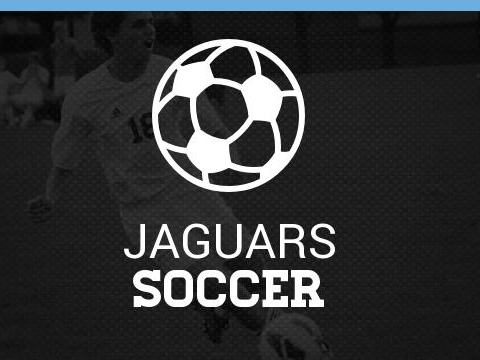 Spain Park Jaguars Boys Soccer