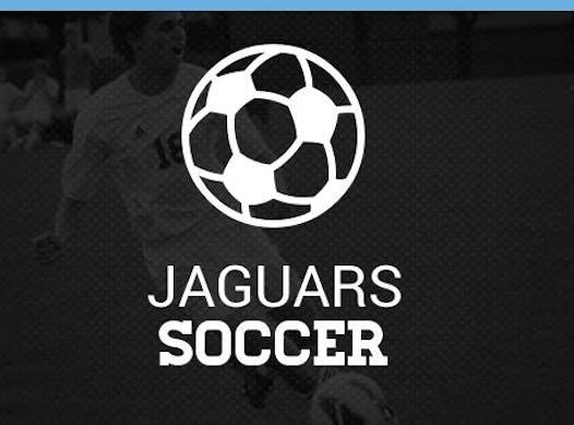 soccer fundraising - Spain Park Jaguars Boys Soccer