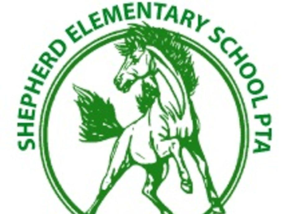 Shepherd Elementary School Parent Teacher Association
