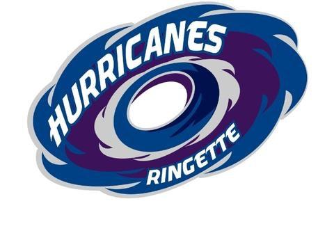 ringette fundraising - U12A - Edmonton Hurricanes Ringette