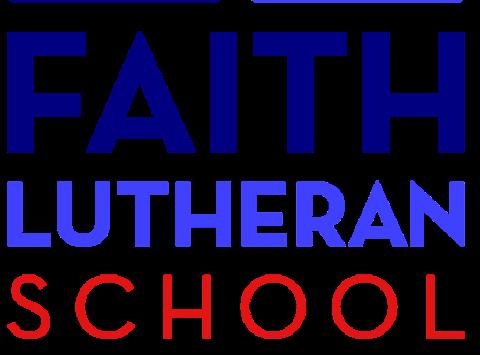 pta & pto fundraising - Faith Lutheran PIE