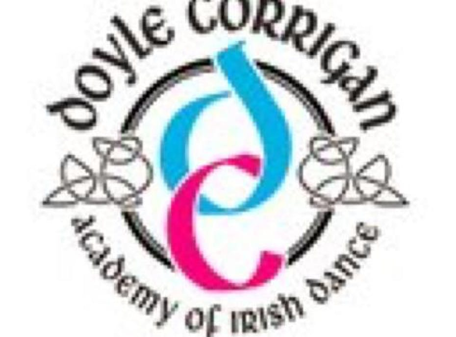Corrigan Irish Dance Parents Association