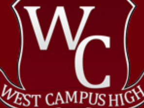 West Campus Class of 2019
