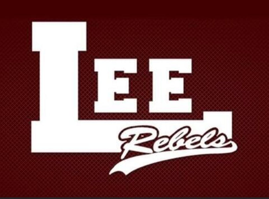 Midland Lee Rebel Volleyball
