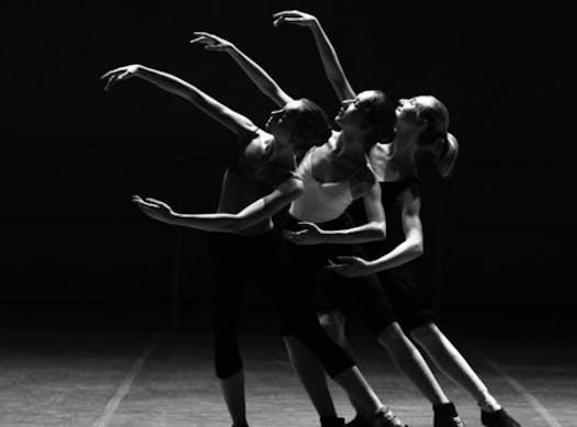 dance fundraising - Footworks Dance Team