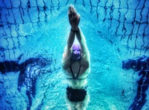 swimming fundraising - Kenora Swimming Sharks