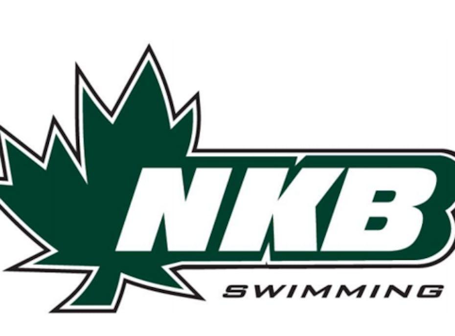 NKB (Nepean Kanata Barracudas)
