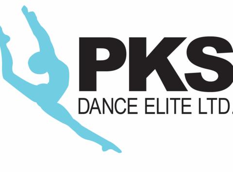 dance fundraising - PKS Dance Elite Ltd