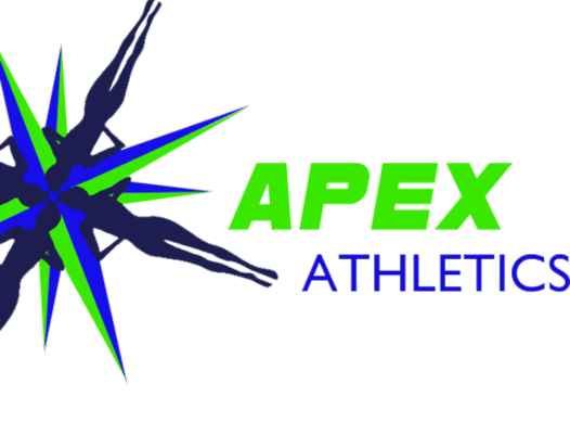 gymnastics fundraising - Apex Athletics