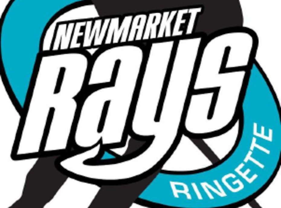Newmarket Rays U12P