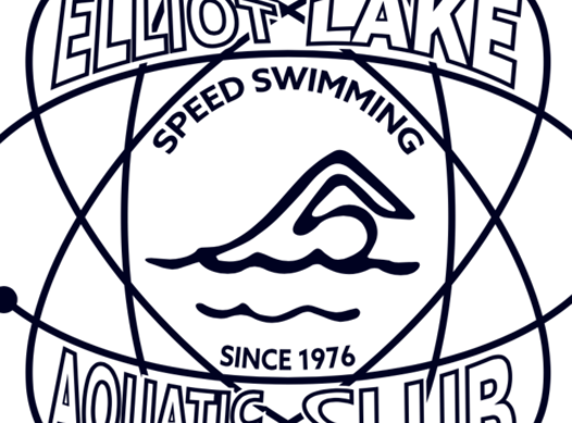 swimming fundraising - ELAC