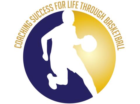 basketball fundraising - Coach TJ Basketball Performance