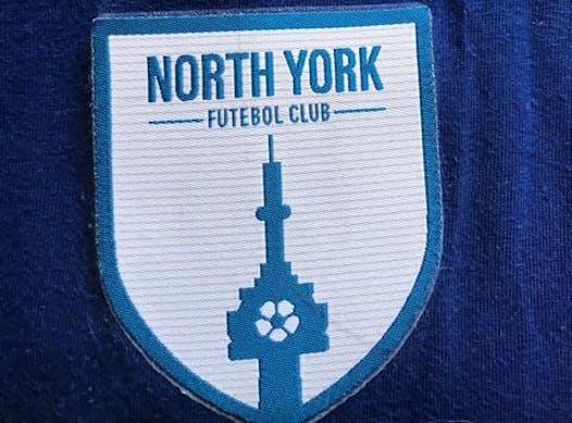 soccer fundraising - NYFC