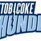 Etobicoke Thunder U15 Girls Rep 2018/19