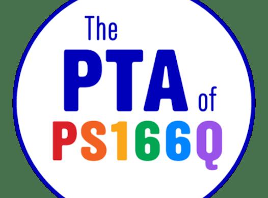 elementary school fundraising - PS 166 Q