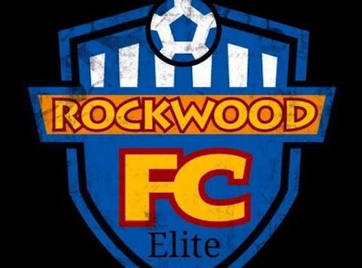 soccer fundraising - Rockwood FC 2004 Elite Girls