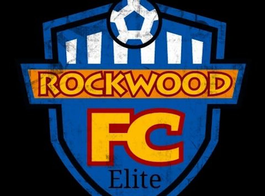 Rockwood FC 2004 Elite Girls