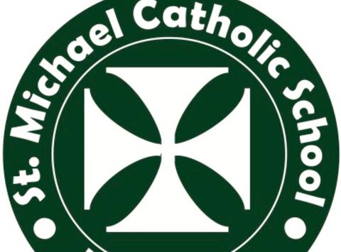 pta & pto fundraising - Saint Michael Catholic School 2018