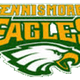Ennismore Eagles Atom B rep team