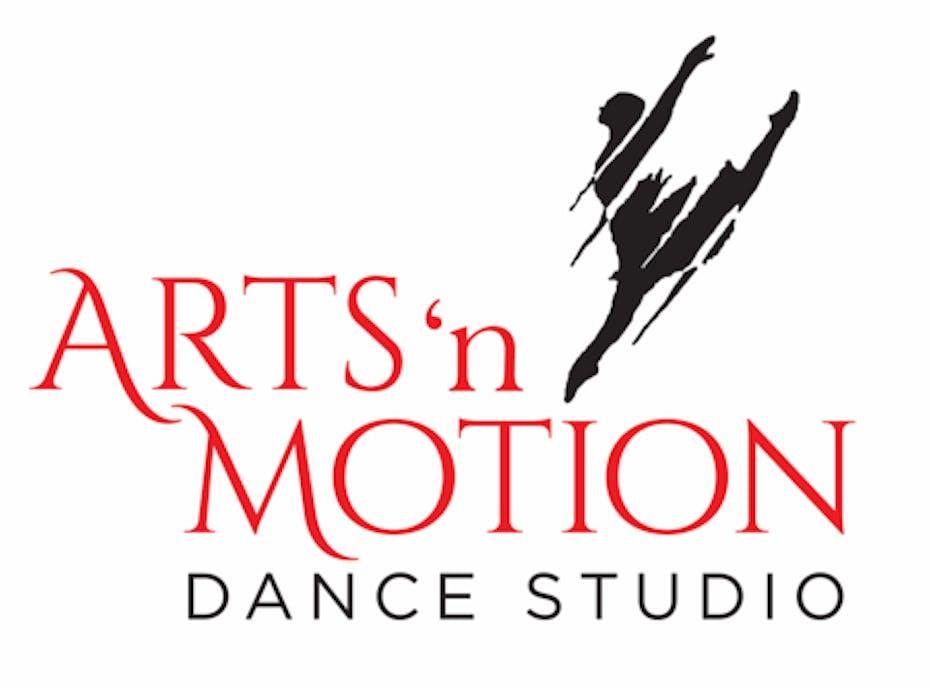 Arts 'n Motion Performance Company