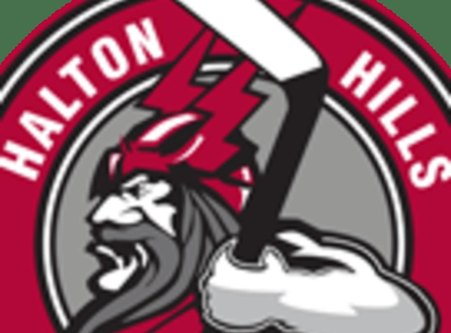 Halton Hills Thunder Attack