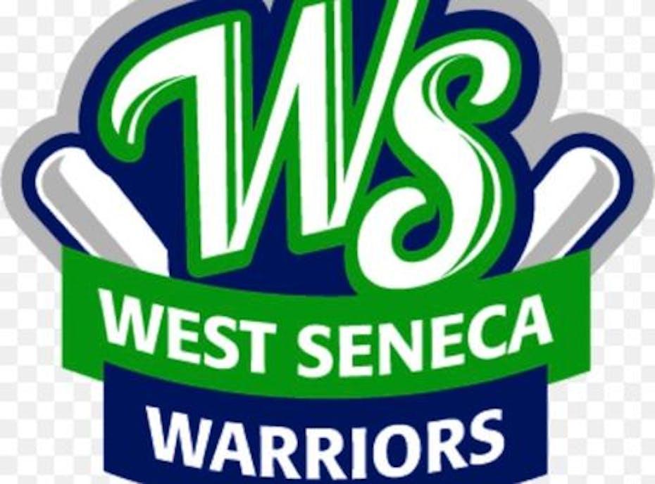 West Seneca Warriors 12u
