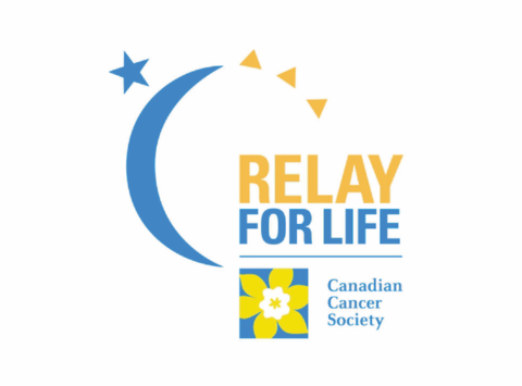 charity event - run, walk, or bike fundraising - OTHS Relay for Life