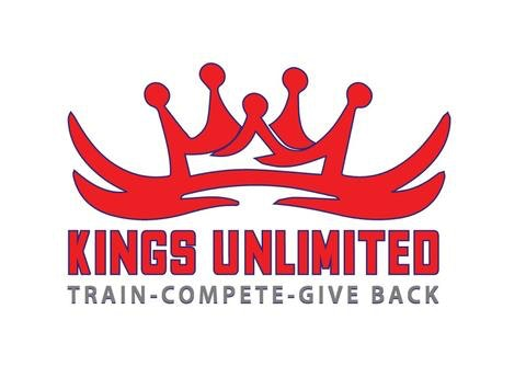 Kings Unlimited