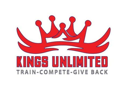 basketball fundraising - Kings Unlimited