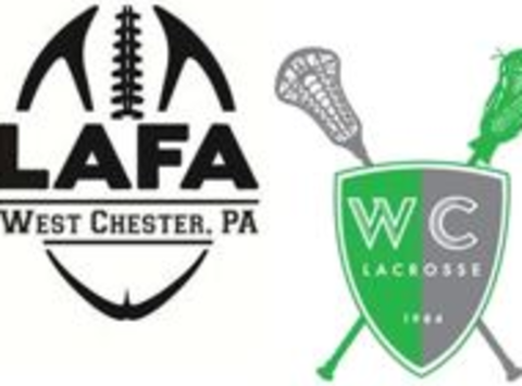 sports teams, athletes & associations fundraising - LAFA/WCLA