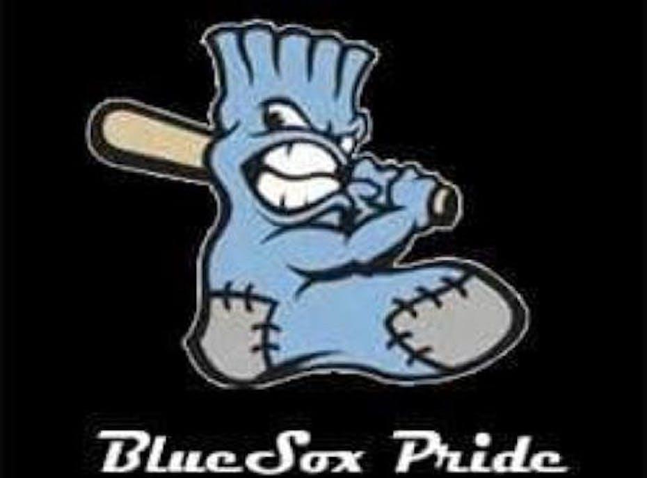 Carolina Blue Sox