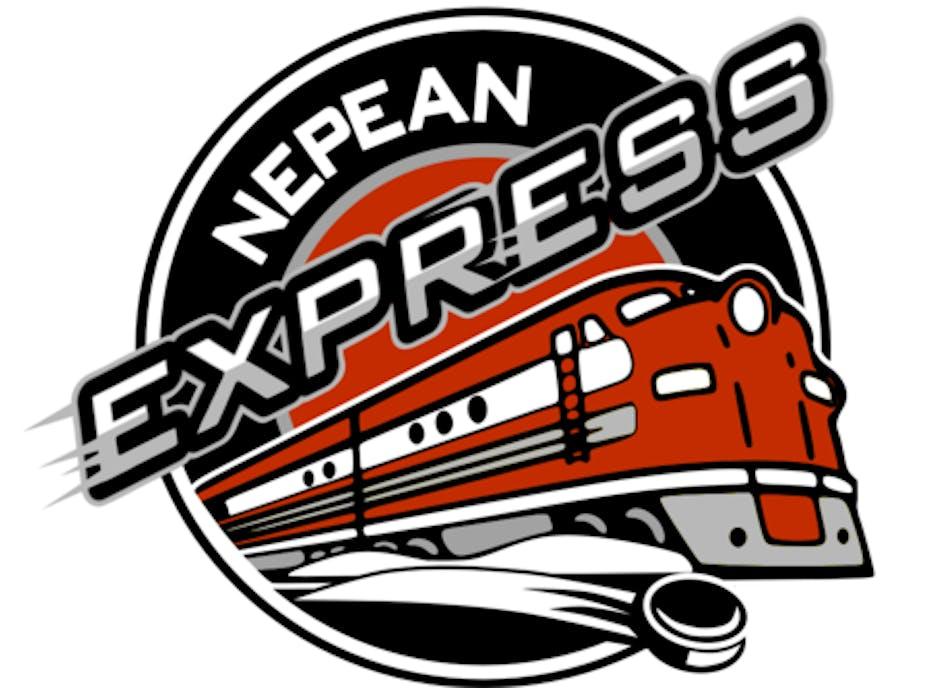 Nepean Express