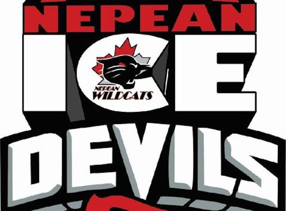 Nepean Ice Devils (Wildcats)