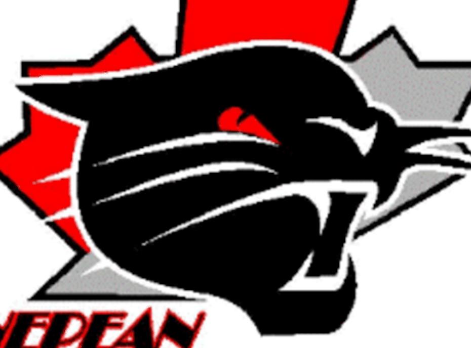 Nepean Wildcats ACA (2018-2019)