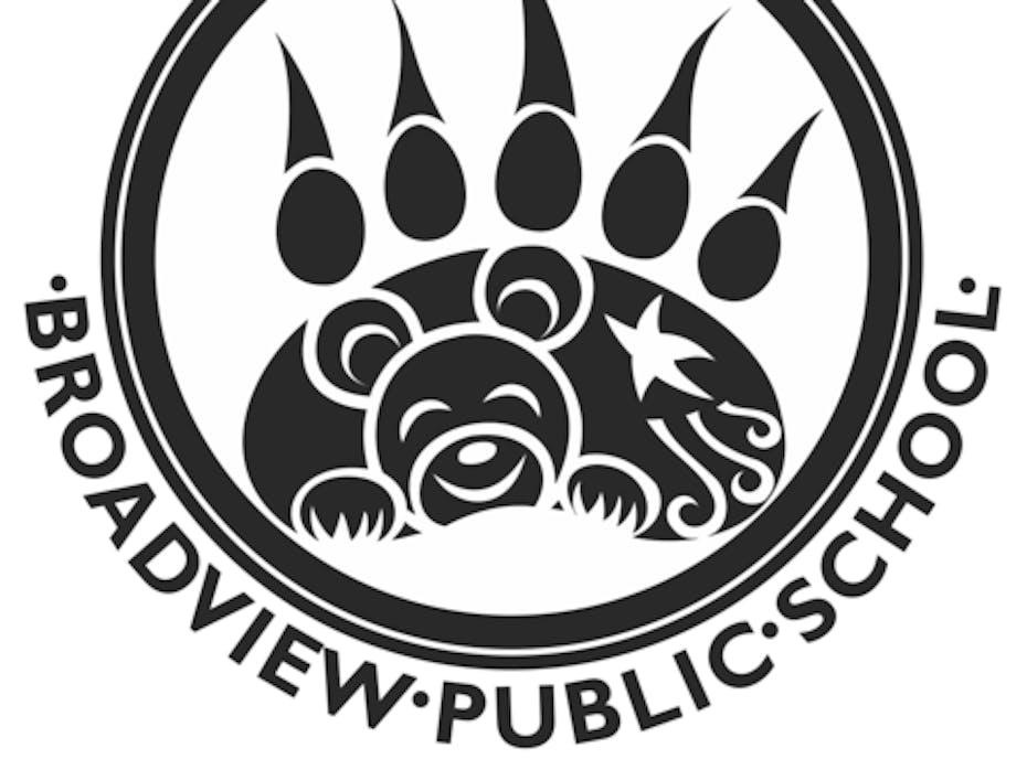 Broadview Ave Public School