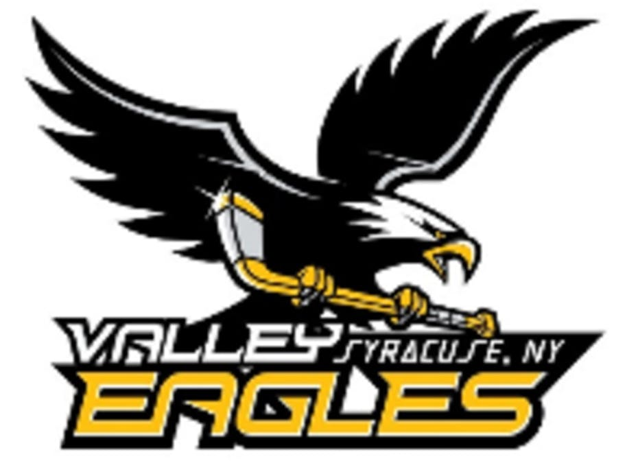Valley Bantam 04s