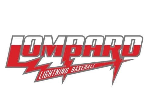 Lombard Lightning 12U Morris