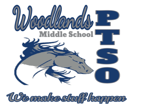 middle school fundraising - Woodlands Middle School PTSO