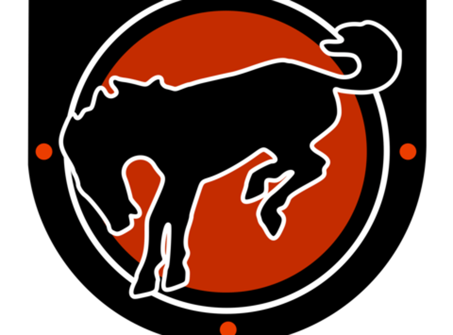 Nepean Broncos